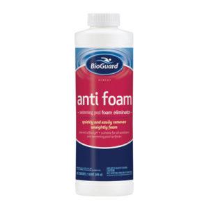 anti foam by bioguard for sale in colorado springs