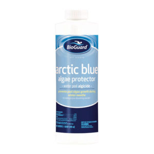 arctic blue algae protector by bioguard for sale in colorado springs