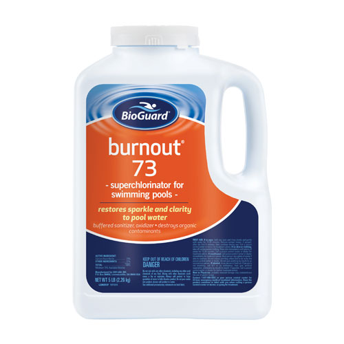 burnout 73 by bioguard for sale in colorado springs