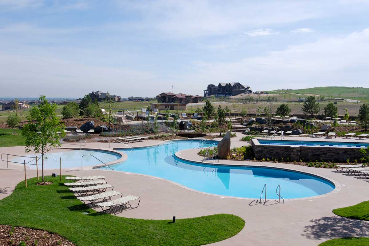 colorado pool builders company