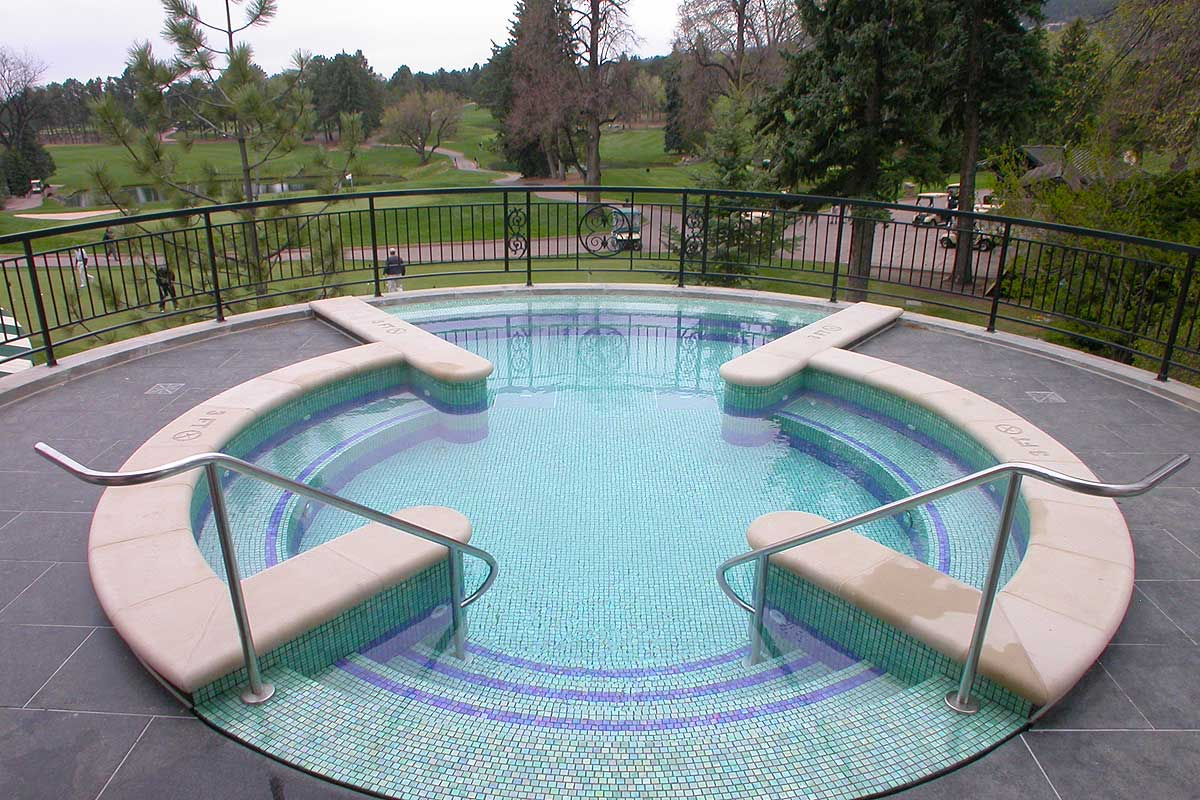 colorado pool renovation company