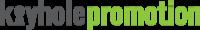 keyhole promotion logo