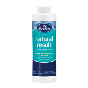 natural result by bioguard for sale in colorado springs
