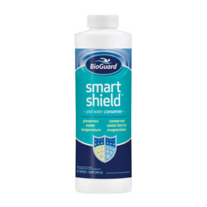 smart shield pool water conserver by bioguard for sale in colorado springs