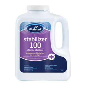 stabilizer 100 by bioguard for sale in colorado springs