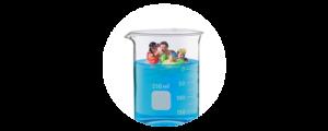 free pool water testing